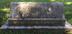 Claire M. Bagwell
