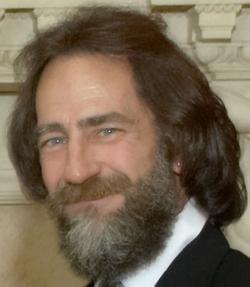 John Arthur Johnston