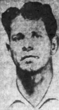 Paul Harold Orgeron