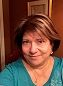 Judith Chesson