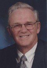 "Wendell Raymond ""Bud"" Derrah"