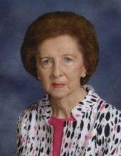 Mary Lynn Todd