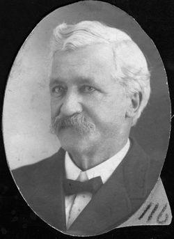 Truman Safford Powell