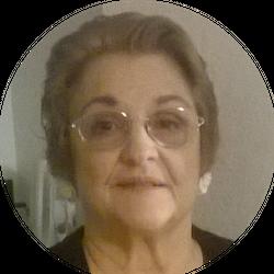Kristine Williams Quintero
