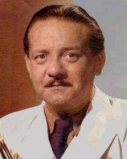 Walter Friedrich Wilhelm Jenson