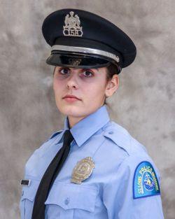 Katlyn Nicole Alix-Meyer