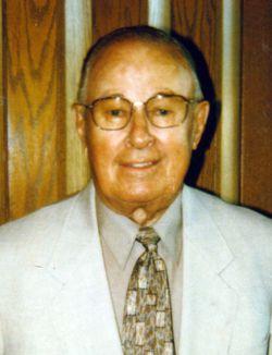 Vance Nordeen Torgerson