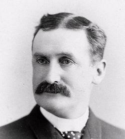 PVT Samuel B. Parkinson