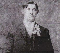 Anton Vesel