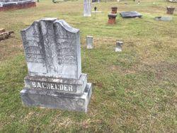 Josiah W. Bachelder