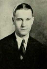 Richard Edward Werttemberger