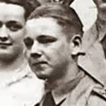 Leo Rudolf Raubal Jr.