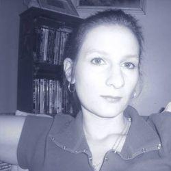 Kathy Karamanos  Kent