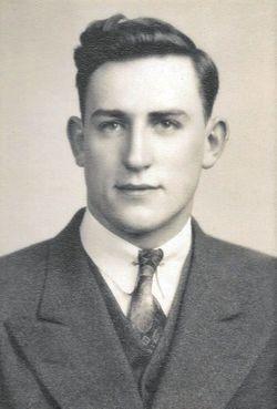Robert John Schnorenberg