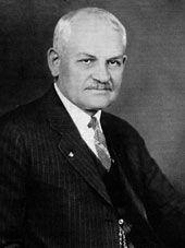 Frederick Louis Maytag