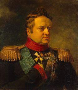 Alexander von Württemberg
