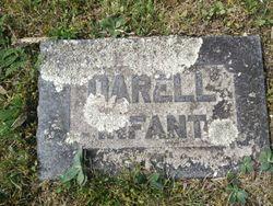 Darell Bell