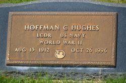 Hoffman Castleton Hughes