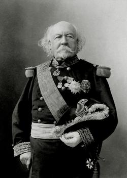 François Canrobert