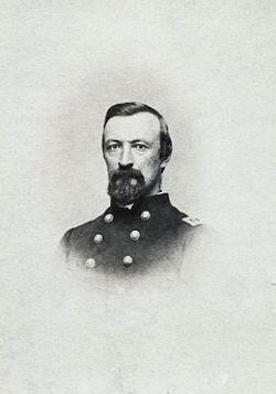 Dr Enoch Blanchard