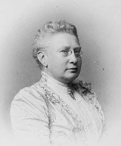 Vera Konstantinova Romanova