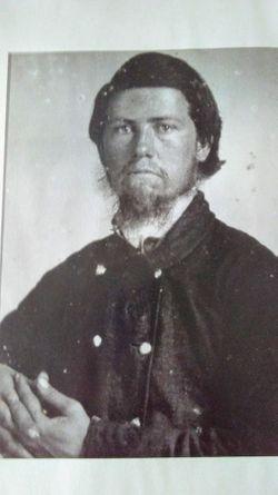 George W Brown