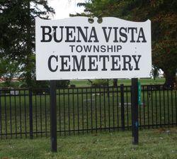 Buena Vista Township Cemetery