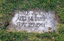 Elijah Dale Adkins Sr.