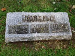 Lura Grace Bonnell