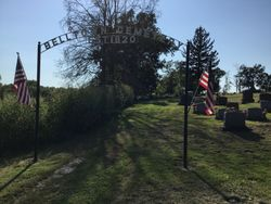 Belltown Cemetery