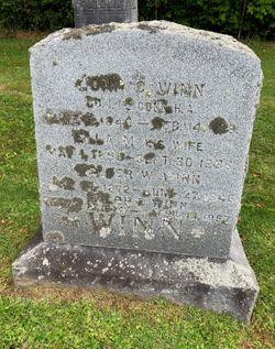 John C. Winn