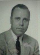 Thomas Skudder Burgin