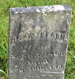 Elizabeth <I>Studebaker</I> Karn