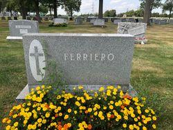 Ann Ferriero