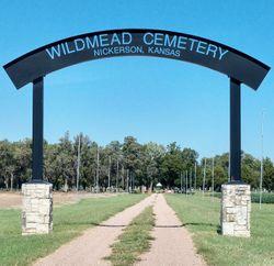 Wildmead Cemetery