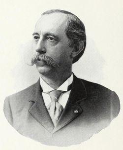 John Randolph Lewis