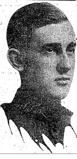 Willson Ogden