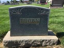 Ronald Jay Brown