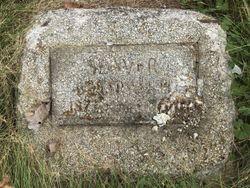 Bertram H. Seaver