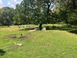 Oakland Community Cemetery