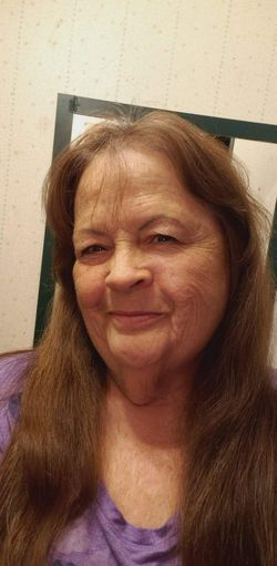 Wilma Detwiler Ray