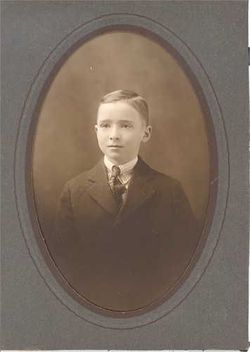Lester Alton Durfee