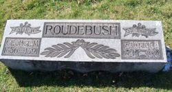 George M. Roudebush