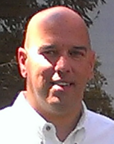 Gary Beard