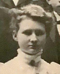 Anna Pauline <I>Berg</I> Sorlien