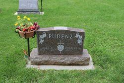 Dale C. Pudenz