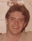 Eric H. Templeton