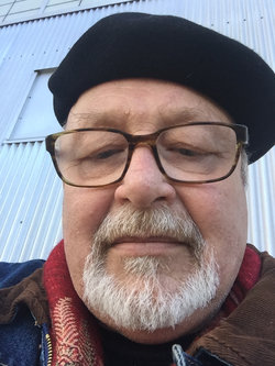 Ernest Sharpe Jr