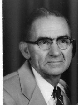 Albert Oller