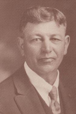 Abraham H. Showalter